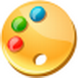 PicPick V4.0.9中文版(截图工具)