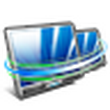 Remote Desktop Manager V11.0.16.0官方企业版(远程管理工具)