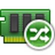 Wise Memory Optimizer 3.4.2.93 中文版(内存优化工具)