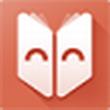 小新PDF阅读器 V1.7.0.5官方版(阅读工具)