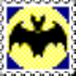 The Bat Pro V7.0.0中文版(E-mail客户端)