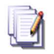 EmEditor Professional 32位绿色版 V16.2.1