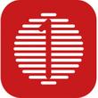 音乐1号 V1.5.0官方版for android(音乐播放系统)