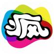 来疯直播秀 V2.5.0官方版for android(视频直播)