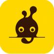 小酱油 V4.3.0官方版for android(活动分享平台)