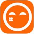 土豆视频 for iPhone(观影追剧)