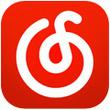 网易云音乐 for iPhone (音乐分享)