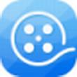 爱剪辑软件官方版 v2.9