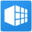 软媒魔方完整版 v6.2.0.0