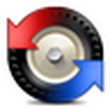 Beyond Compare 4 Mac版 v4.1.9