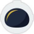 光速大师 V2.0.0.7官方版(宽带提速工具)