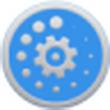 进程截杀器官方版 V1.1.1.7