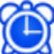 美捷闹钟 V2.0.5.6免费版(桌面闹钟)