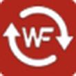 迅捷微信记录导出恢复助手官方版 v2.4