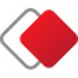 AnyDesk V2.1.2绿色版(远程控制)