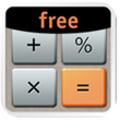 Free加强型计算器 V4.9.5官方版for android (智能计算器)