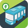 南京掌上公交安卓版 v2.3.8