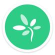 时间树 V1.4.5官方版for android(日程规划)