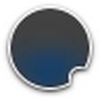 QTranslate V5.5.3.0绿色版(在线翻译)