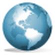 AH浏览器 V4.05官方版(新型浏览器)