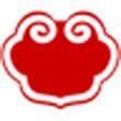 端端(Clouduolc)官方版 v2.2.5.1428