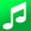 AudioShell V2.3.4中文版(音乐编辑)