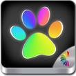 动物声音铃声 V7.0.9官方版for android(手机铃声)