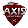 轴心橄榄球2015(橄榄球大赛) v1.1.4 for Android安卓版