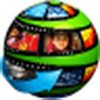 Bigasoft Video Downloader V3.10.7.5830中文版(网络视频下载工具)