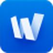 WizNote V4.2.662官方下载(资料管理)