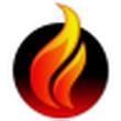 PKBOX V1.2.0官方版(安卓手游模拟器)