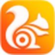 UC浏览器 V5.5.8421.17官方PC版(极速浏览器)