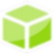 ImageBox V6.9.8官方版(网页图片批量下载工具)
