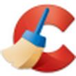 ccleaner 64位 v5.23.5808