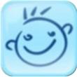 有料笑话 V4.4.7官方版for android (娱乐社区)