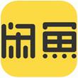 闲鱼app for iPhone(闲置出售)