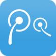 腾讯微博 for iPhone(娱乐社交)