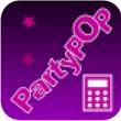 POP计算器 V1.0.0官方版for android (计算器)