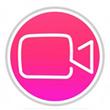 美视 for iPhone(视频制作)