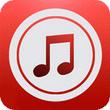 天天静听 for iPhone(音乐盒)