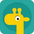 小鹿 for iPhone(陌生交友)