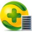 360主机卫士 V1.0.9.33官方下载(安全软件)