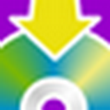 CreateInstall Free 7.2.2官方中文版(安装程序制作工具)