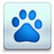 百度私信群发助手 V1.1.5.10绿色版(推广工具)
