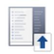 StartIsBack++ V1.2.0官方版(菜单恢复)