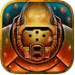 圣殿骑士战争(骑士战争) v1.2.15 for Android安卓版