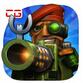 指挥官杰克(杰克司令) v2.7 for Android安卓版