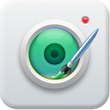 图片编辑器 V1.9.1官方版for android (图像处理)