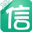 学信宝 V1.6.7官方版for android (信用钱包)