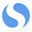 搜狗高速浏览器2016 V6.0.5.18700官方正式版(高速浏览器)